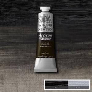 Ivory black 1514331