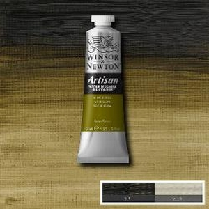 Olive green 1514447<br />37ml