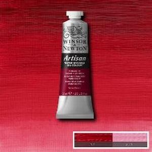 Permanent alizarin crimson 1514468<br />37ml