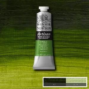 Permanent sap green 1514503<br />37ml