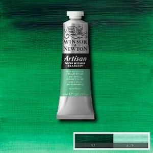 Phtalo green (yellow shade) 1514521<br />37ml