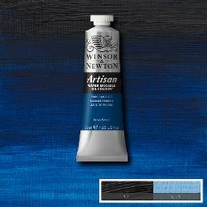 Prussian bleu 1514538<br />37ml