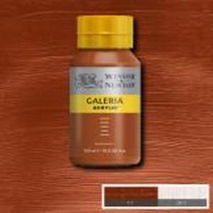 Copper 214<br />500ml