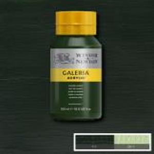 Hookers green 311<br />500ml