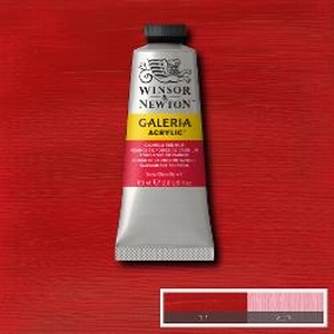 Cadmium Red Hue  60 ml tube