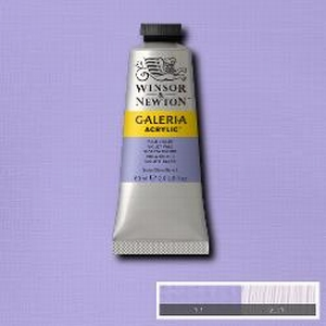 Pale Violet  60 ml tube