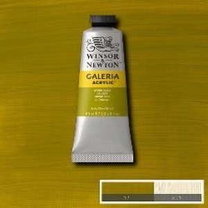 Green Gold<br />60 ml tube