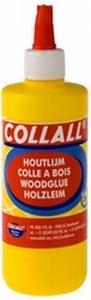 Houtlijm-Colall  100ml