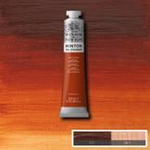 burnt sienna<br />200 ml