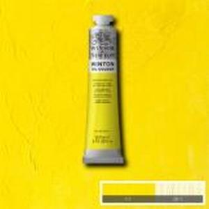 cadmium lemon hue<br />200 ml