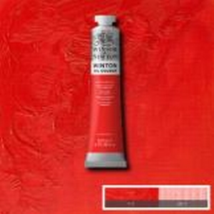 cadmium red hue<br />200 ml