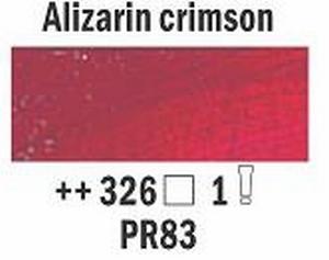 Alizarin crimson<br />200 ml