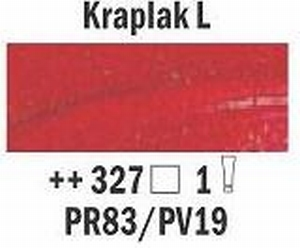 Kraplak licht<br />200 ml