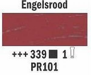Engels rood