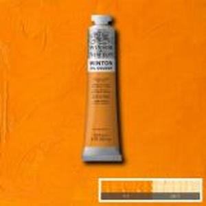 cadmium yellow deep hue<br />200 ml