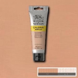 Pale terracotta<br />120 ml