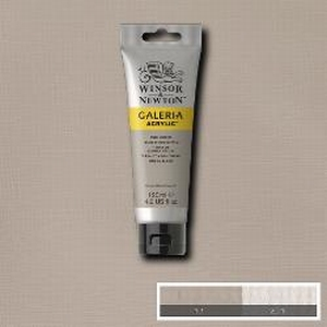 Pale Umber  120 ml