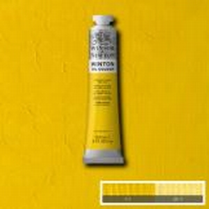 cadmium yellow pale hue<br />200 ml