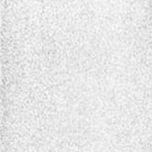 Raamfolie-motief Spickels