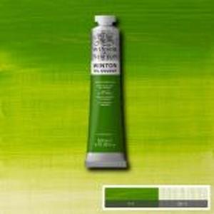 crome green