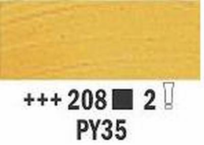 Cadmiumgeel licht<br />200 ml