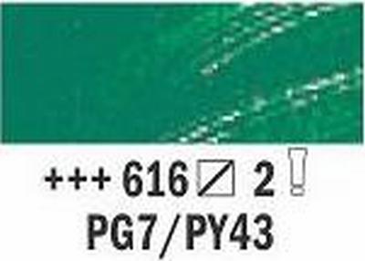 Vert Emeraude  200 ml