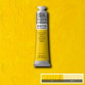 crome yellow<br />200 ml