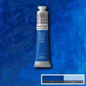 cobalt bleu hue