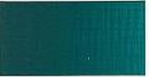 Bluish green deep<br />200 ml