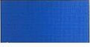 Cobalt bleu  200 ml