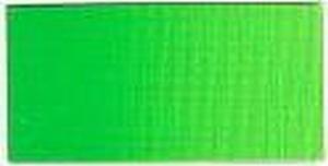 Light green<br />200 ml