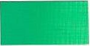 Emerald groen