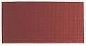 Light oxide red