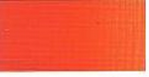 Orange<br />200 ml
