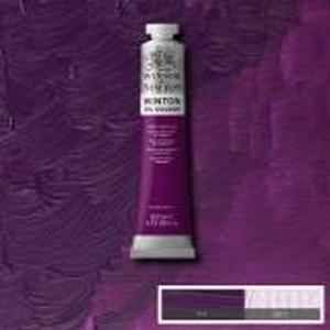 cobalt violet hue<br />200 ml