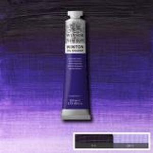 dioxazine purple<br />200 ml