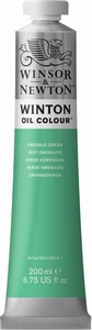 emerald green<br />200 ml