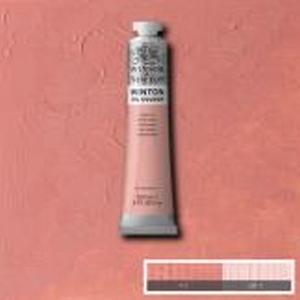 flash tint<br />200 ml