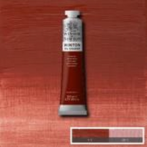 indian red  200 ml