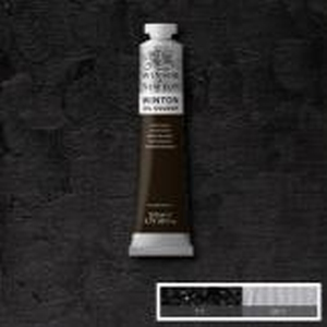 Ivory black<br />200 ml