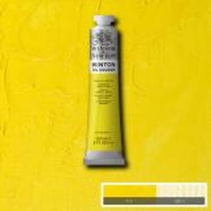 lemon yellow hue<br />200 ml