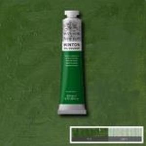 oxide of chromium<br />200 ml