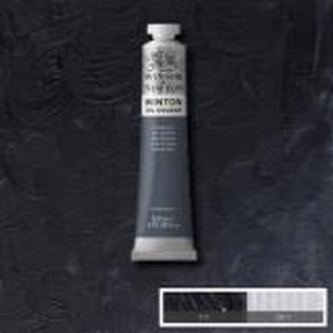 paynes gray<br />200 ml