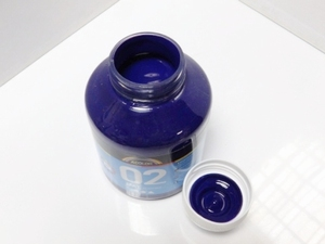 Violet<br />500ml