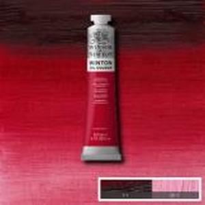 permanent crimson lake<br />200 ml
