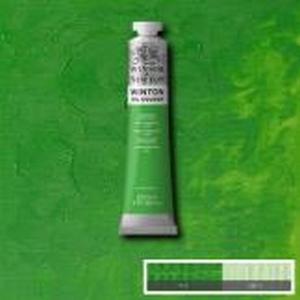 permanent green light<br />200 ml