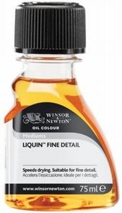 Liquin medium  fine detail 75ml