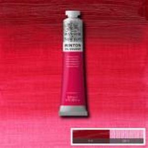 permanent rose<br />200 ml