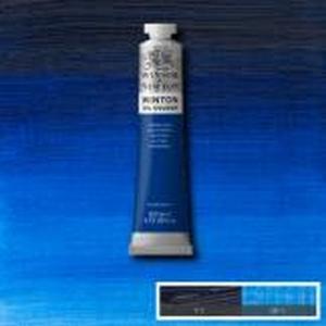 phtalo bleu