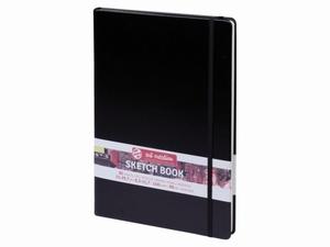 Dummy-schetsboek 21x29,7cm